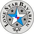 Lone Star Bavarian Logo -Ft. Worth European Auto Service