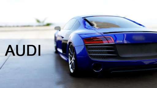 Audi Repair Ft. Worth, TX