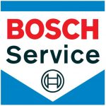 Bosch Service Center Ft Worth