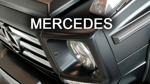 Mercedes Service Ft. Worth, TX
